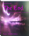 The End: Part One