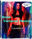 Rose: Vampire Hunter