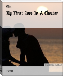 My First Love Is A Cheater