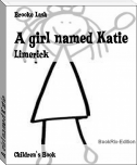 A girl named Katie