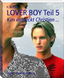 LOVER BOY Teil 5