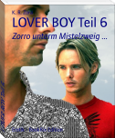 LOVER BOY Teil 6