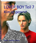 LOVER BOY Teil 7