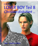 LOVER BOY Teil 8