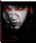 Secrets of the vampire