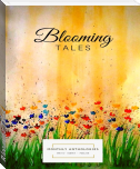 Blooming Tales