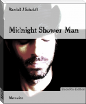 Midnight Shower Man