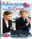 advertising-for-love