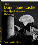 Darkmoore Castle