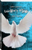 Lucifer´s Wings