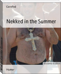 Nekked in the Summer