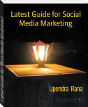 Latest Guide for Social Media Marketing