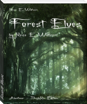 Forest Elves