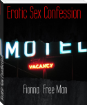 Erotic Sex Confession