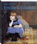 Emilie's Friends