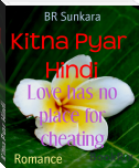 Kitna Pyar  Hindi