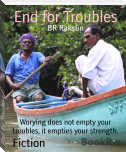 End for Troubles