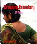 Crossing Boundary