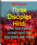 Three Disciples Hindi