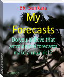 My Forecasts