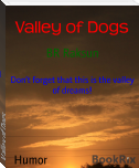 Valley of Dogs