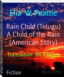 Rain Child (Telugu) A Child of the Rain (American Story)