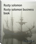 Rusty solomon business book