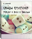 Crazy Emotions