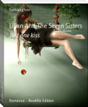 Lilian And The Seven Sisters