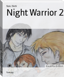 Night Warrior 2