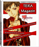 Tera Magazin September