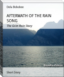 AFTERMATH OF THE RAIN SONG