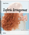 Zephra's Arrangement