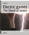Electric games