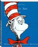 The Cat in Hat Adventures