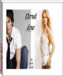 Eternal love Book 1