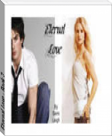 Eternal Love - Book 2.