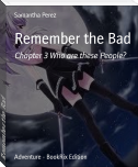 Remember the Bad