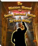 The STI Ministers Manual