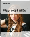 Ultra ( sound solider )