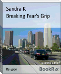 Breaking Fear's Grip