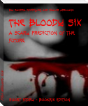 The Bloody Six