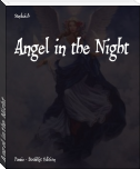Angel in the Night