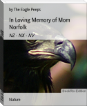 In Loving Memory of Mom Norfolk