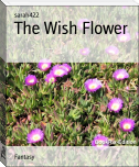 The Wish Flower
