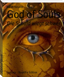 God of Souls