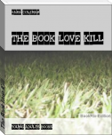 The Book Love Kill