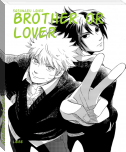 Brother or Lover