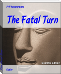 The Fatal Turn