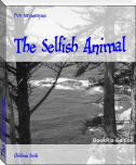 The Selfish Animal
